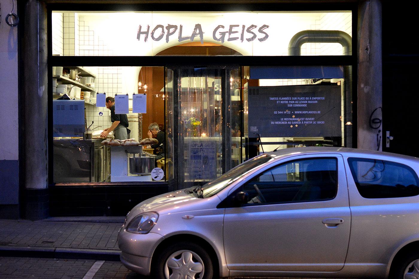 hopla-geiss-4