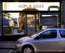 hopla-geiss-cover