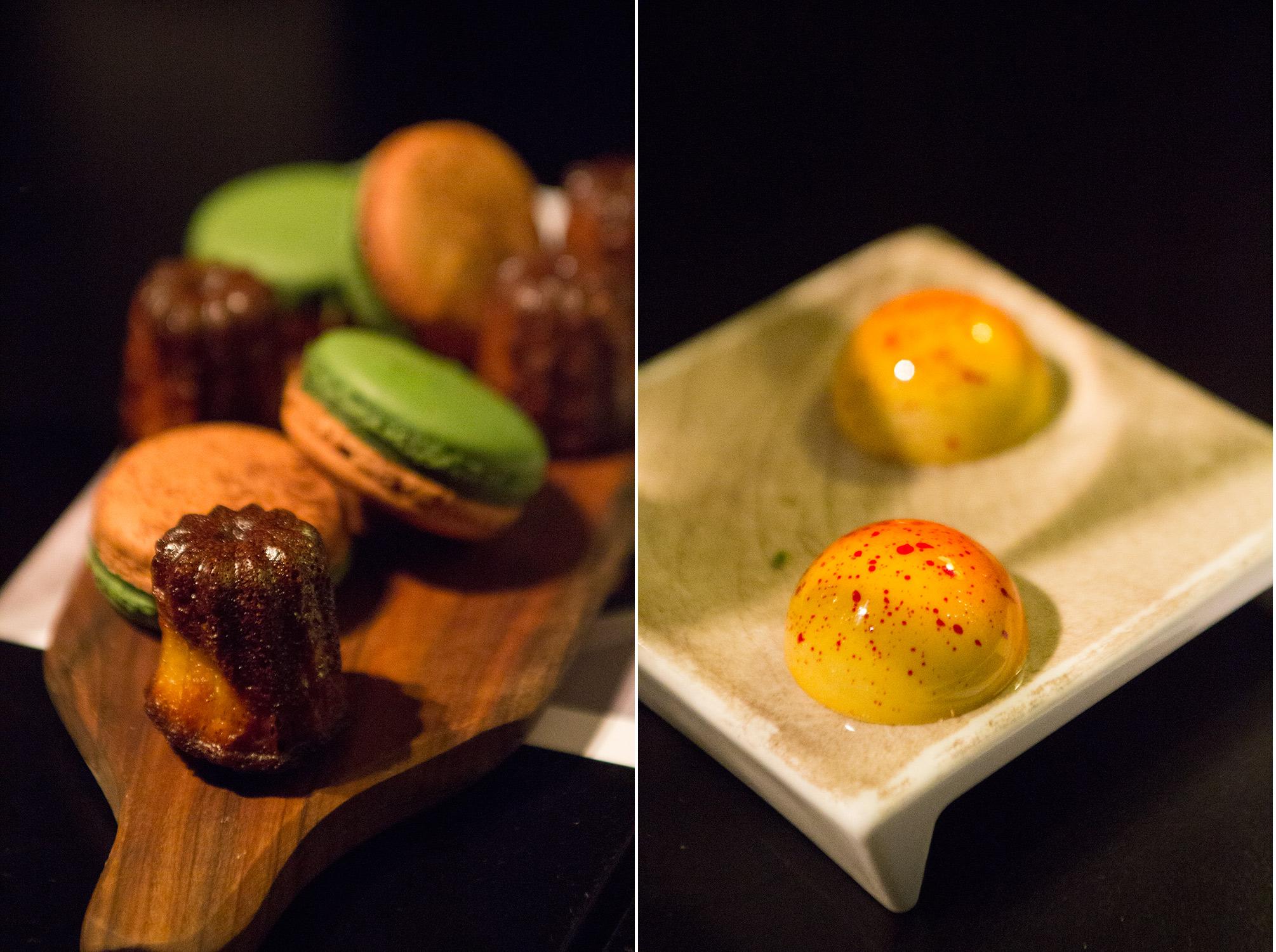 oak-dessert-hapjes