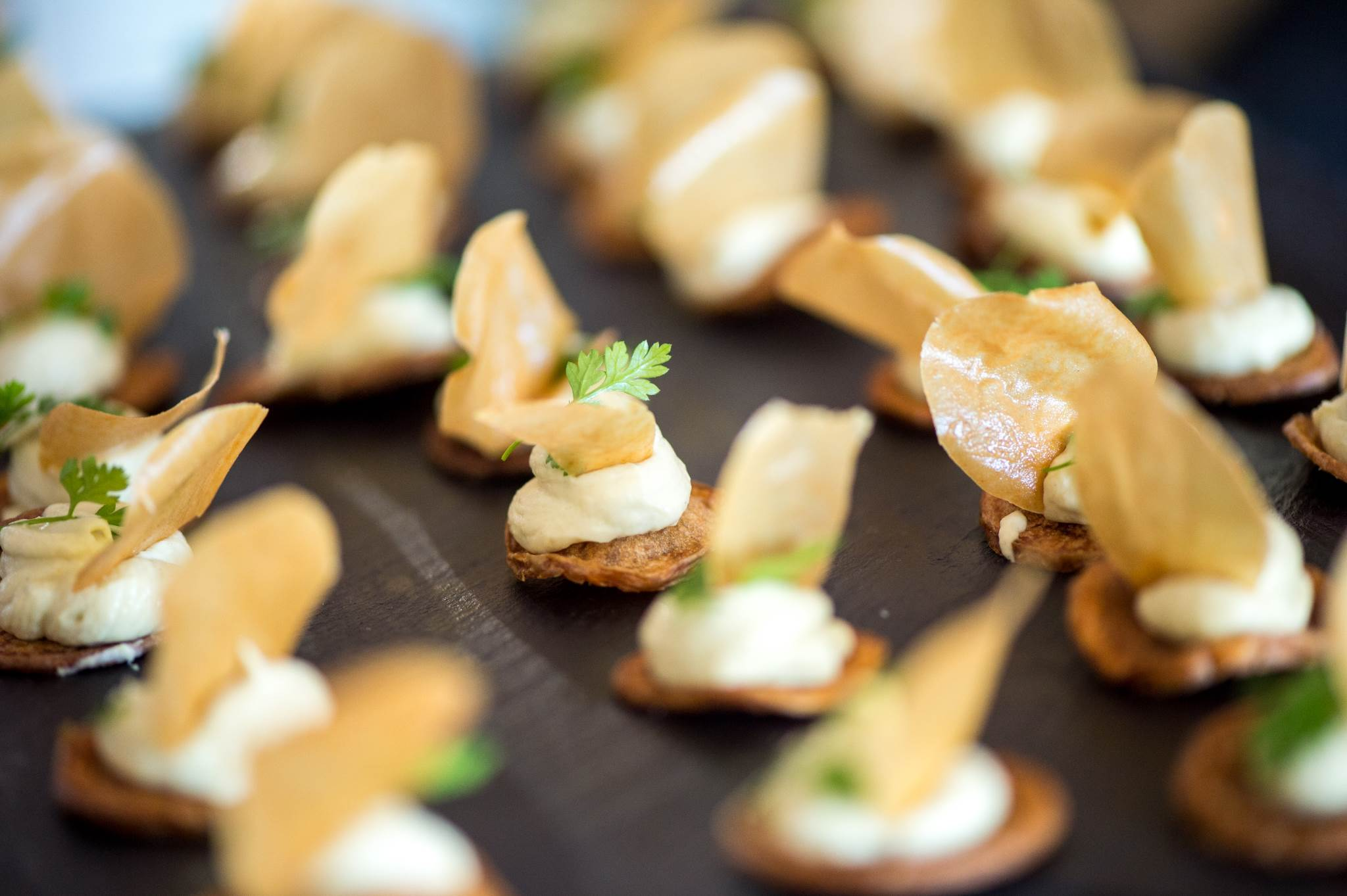 domainedegraux_catering_03