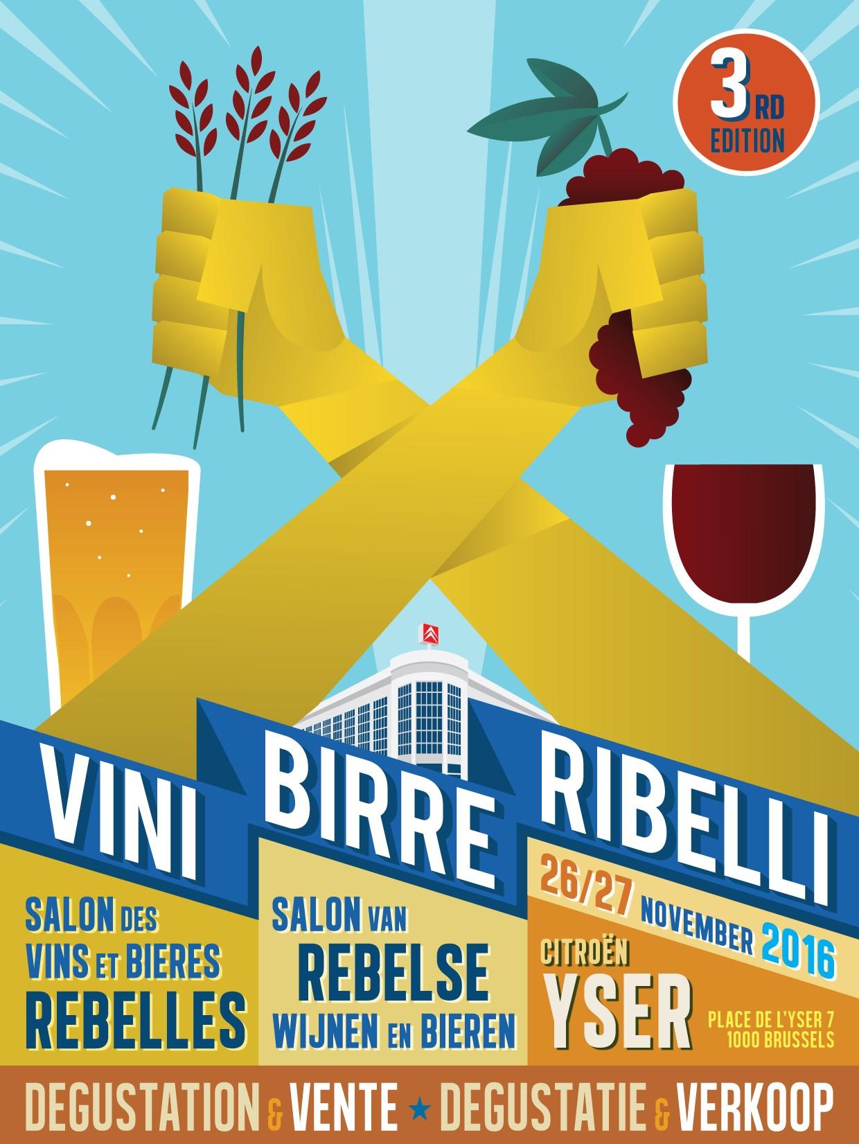 vini-birre-reblli