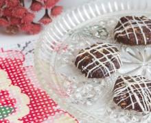 chocolade-moutkoekjes