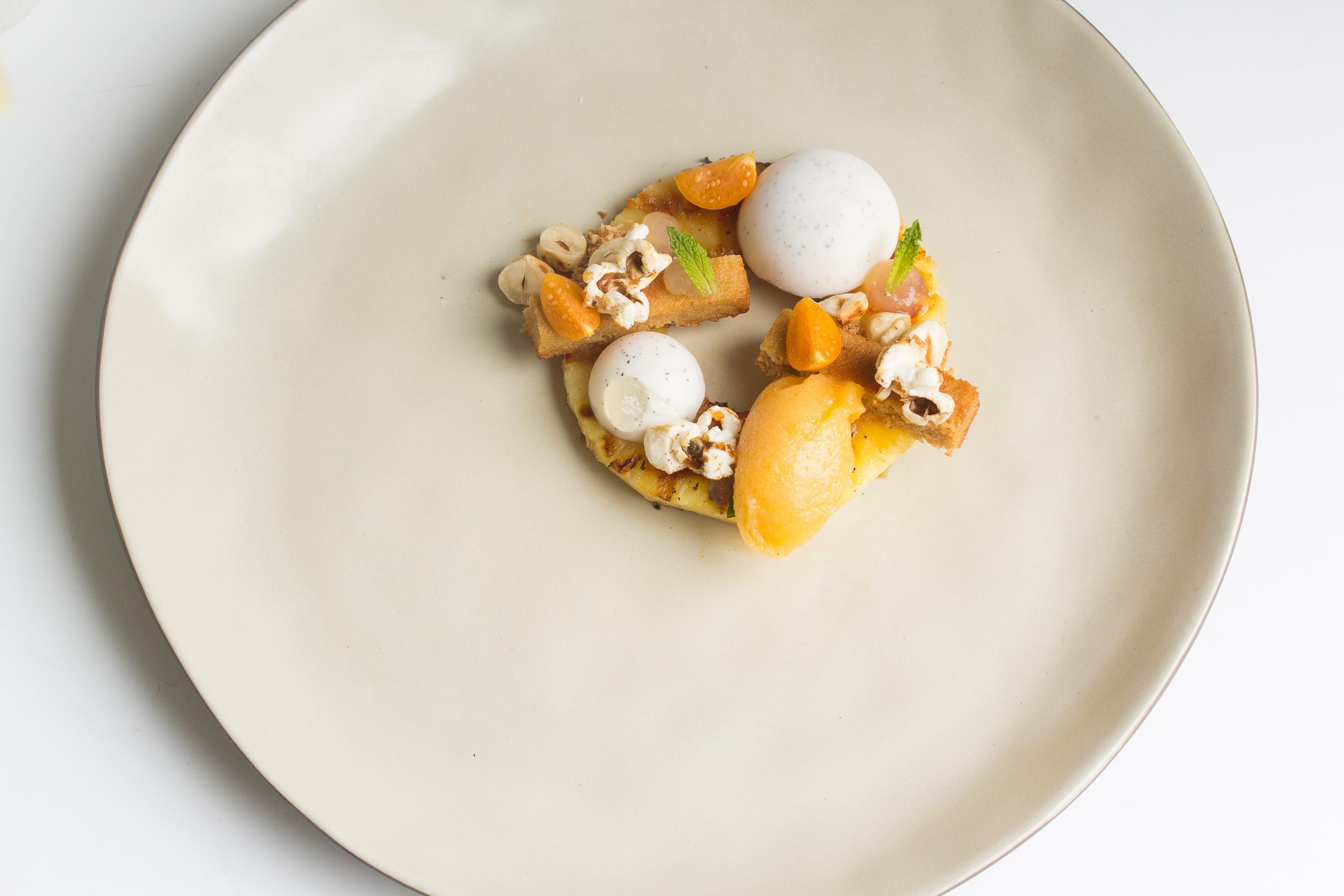 fancy-dessert-6320-2
