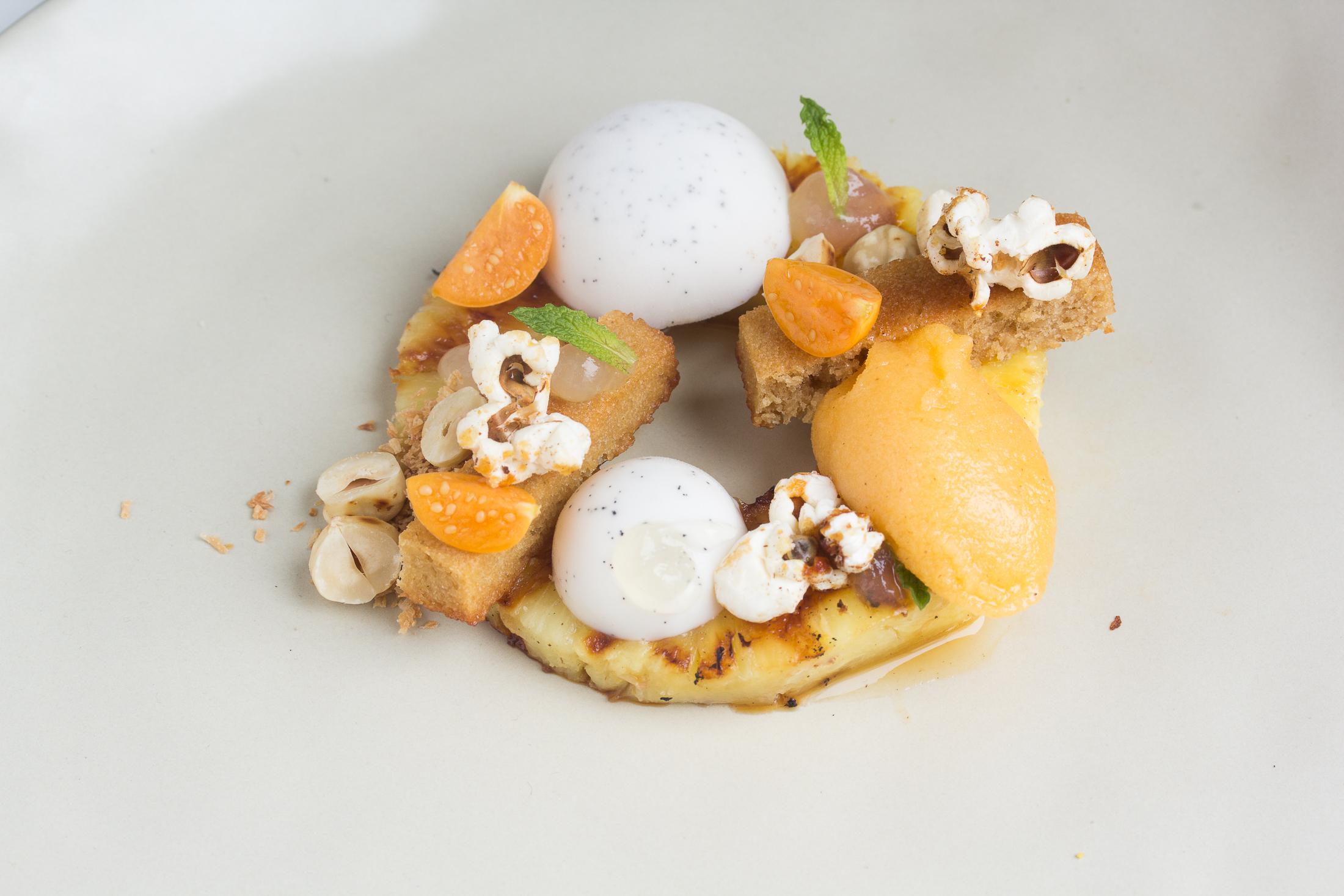 fancy-dessert-6323