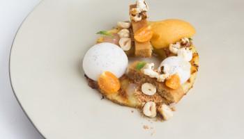fancy dessert 1