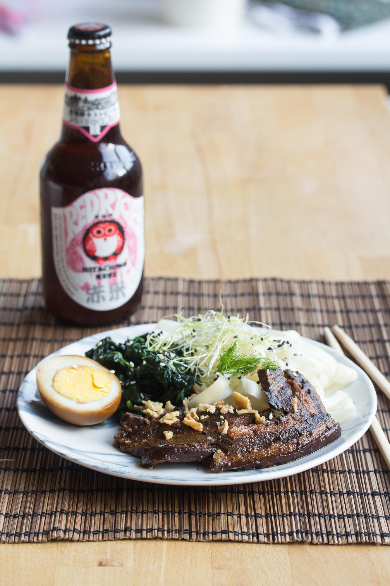 Japans buikspek