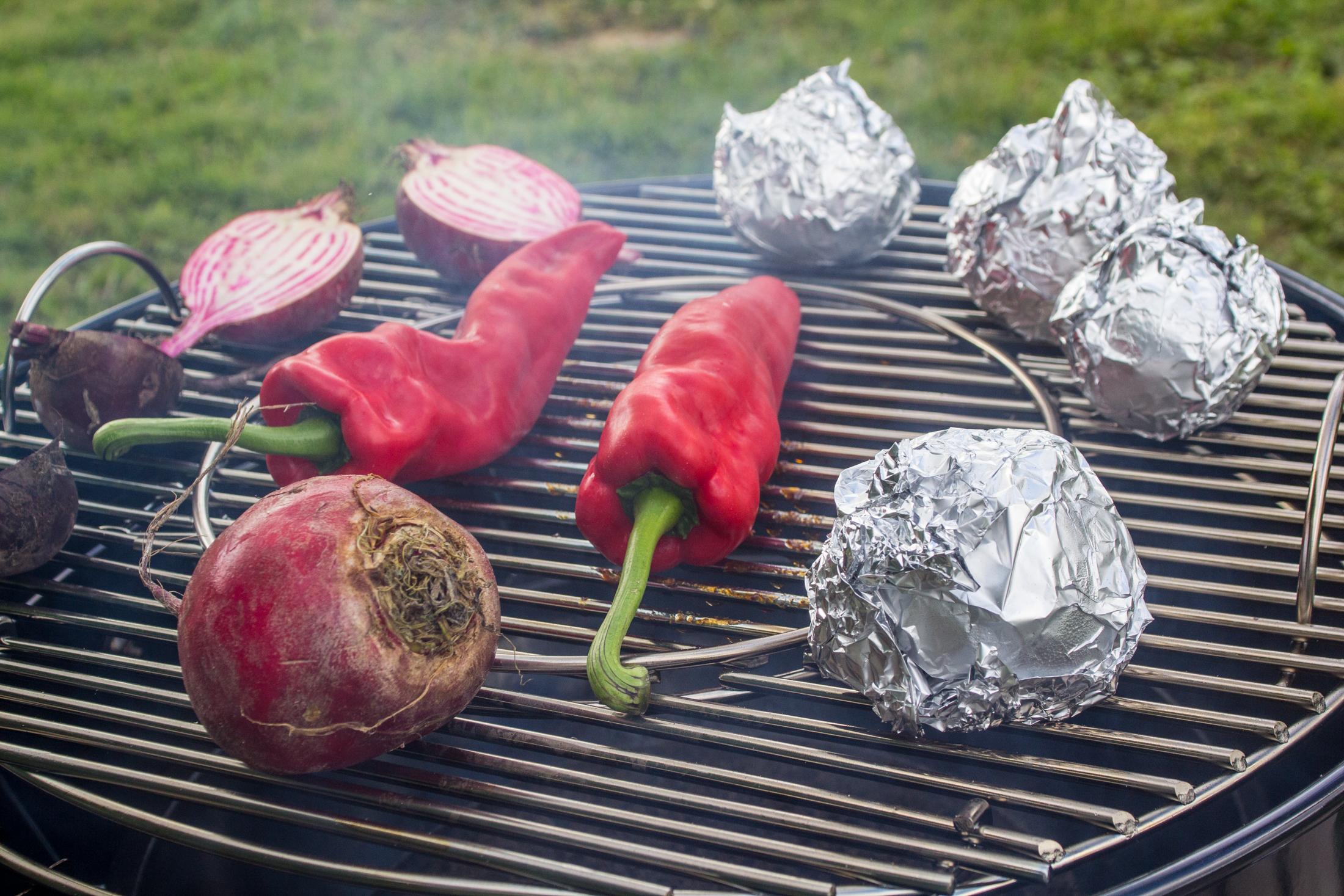 Barbecook juli augustus (28 of 36)