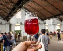 bxl beerfest (1 of 10)