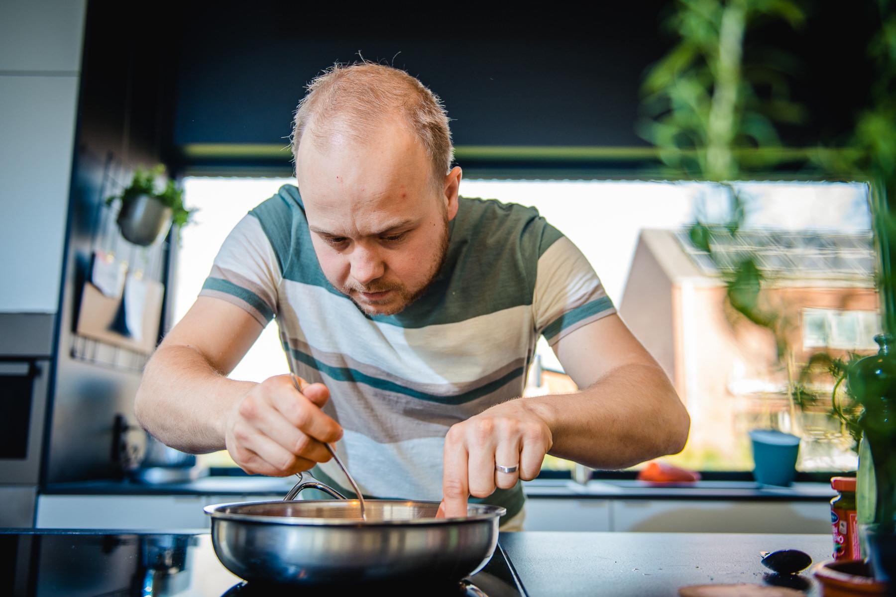 2018-02-24 - Hot Cuisine De Pierre - 093