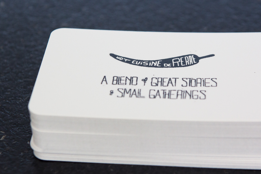 Card hcdpierre-5
