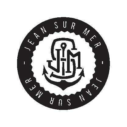 Logo Jean sur Mer