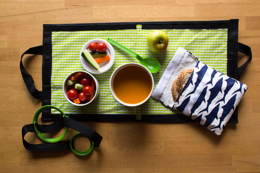 Lunchpot-1