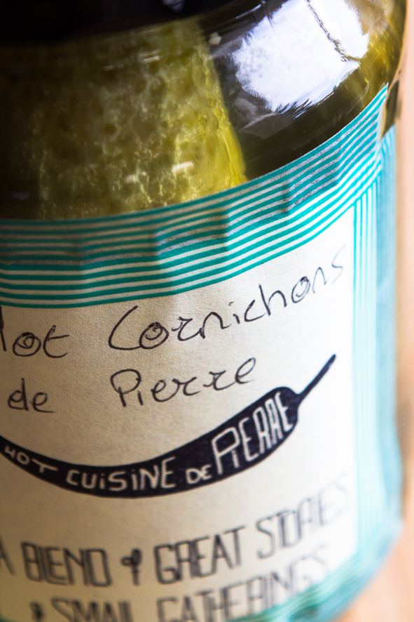 cornichons-2-2