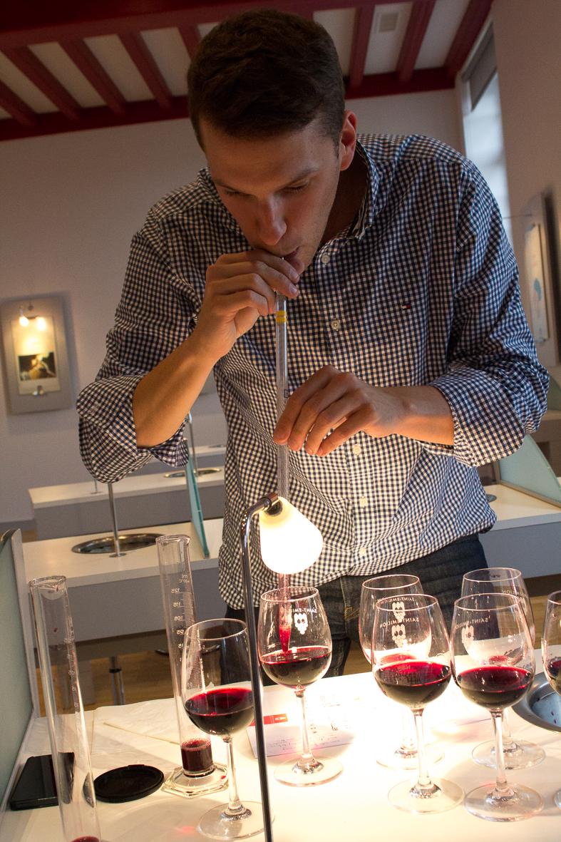 Bordeaux Wine Trip 2013 sept-55