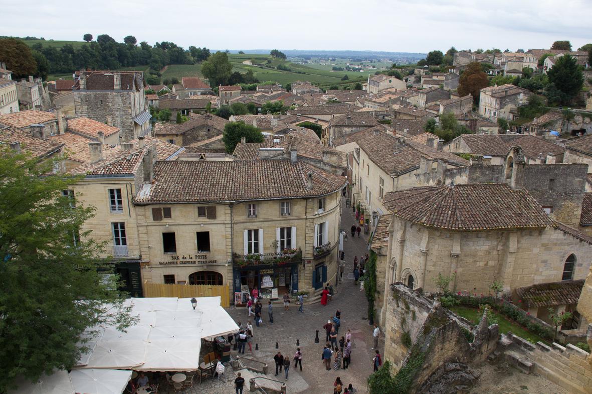 Bordeaux Wine Trip 2013 sept-58