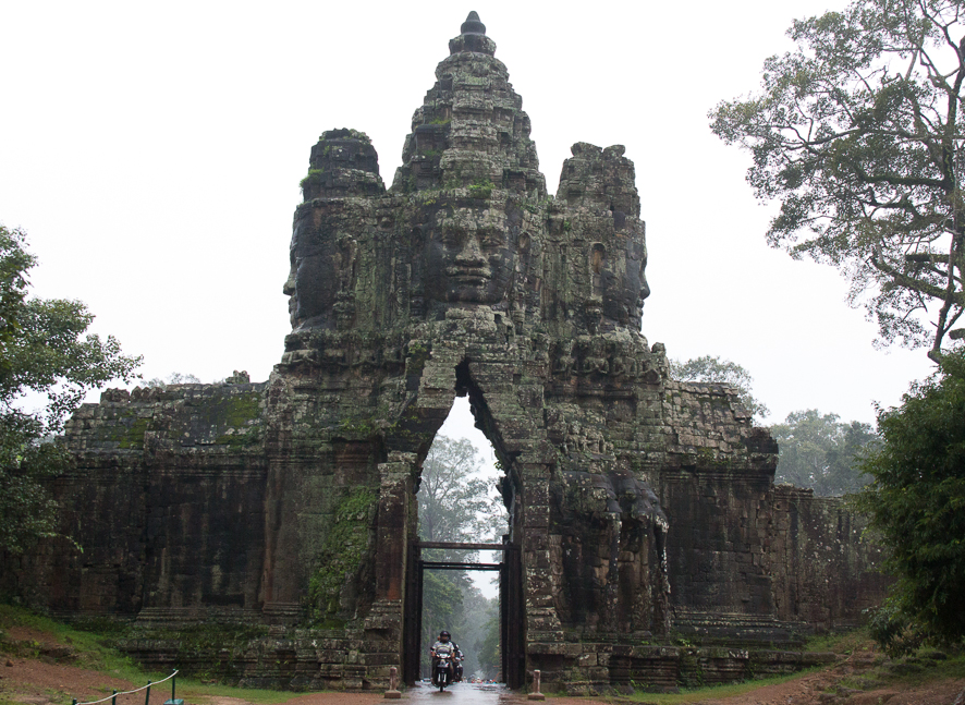 FB Cambodia Siem Reap -5