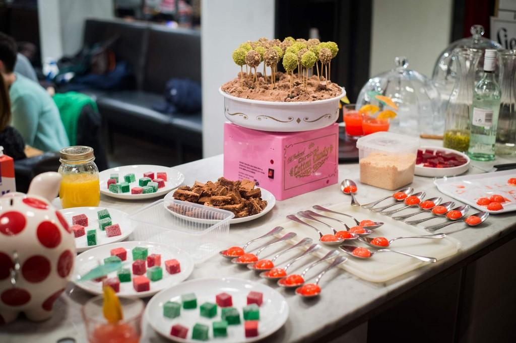 2014-01-26---Dessert-Battle---Hot-Cousine-De-Pierre-vs-Tom-Van-Lysebettens-@-Le-Petit-Coeur-(Gent)---052