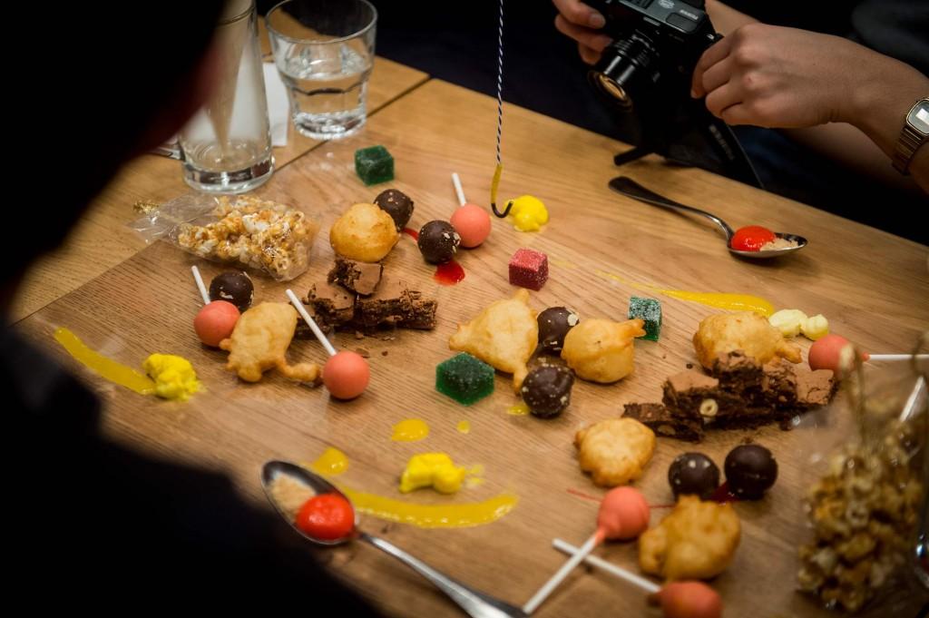 2014-01-26---Dessert-Battle---Hot-Cousine-De-Pierre-vs-Tom-Van-Lysebettens-@-Le-Petit-Coeur-(Gent)---055