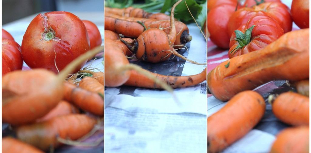 groenten-drie
