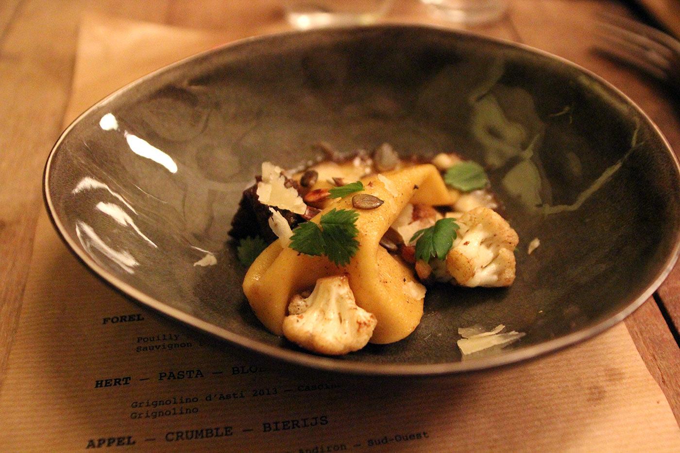 8-hert-pasta-bloemkool