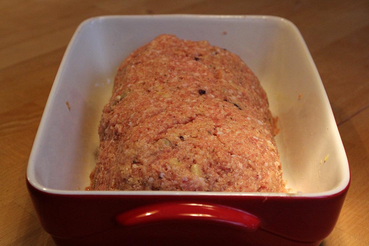 broodje-gekapt-5