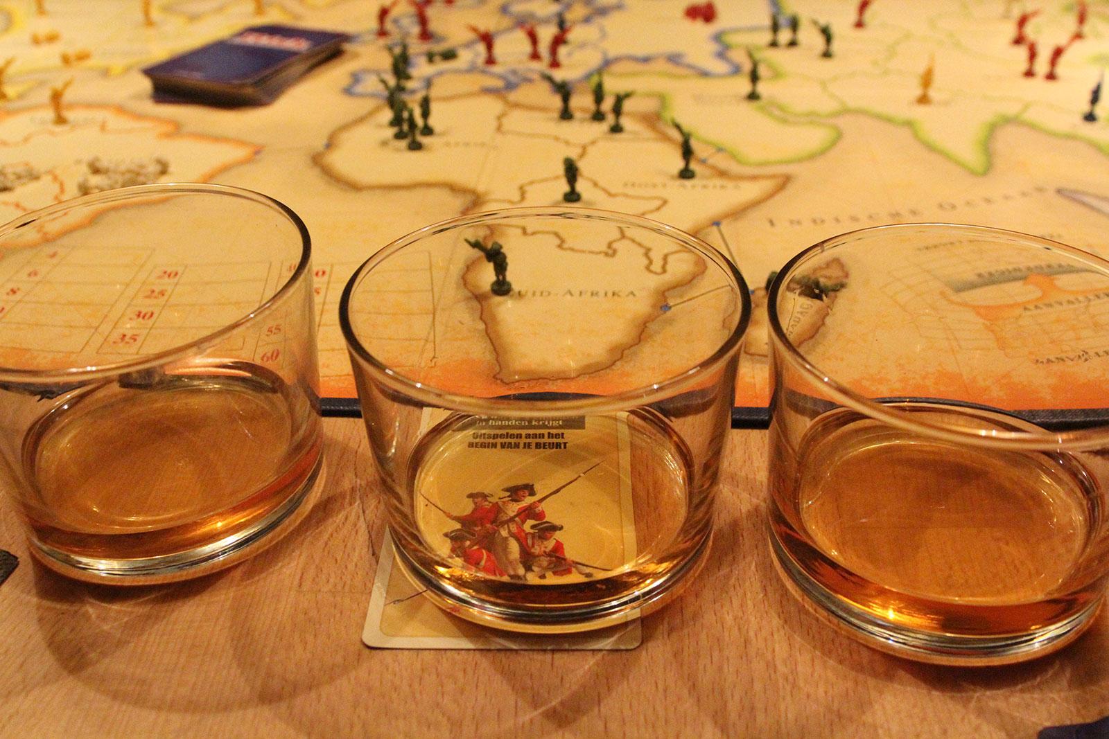 whisky-en-risk