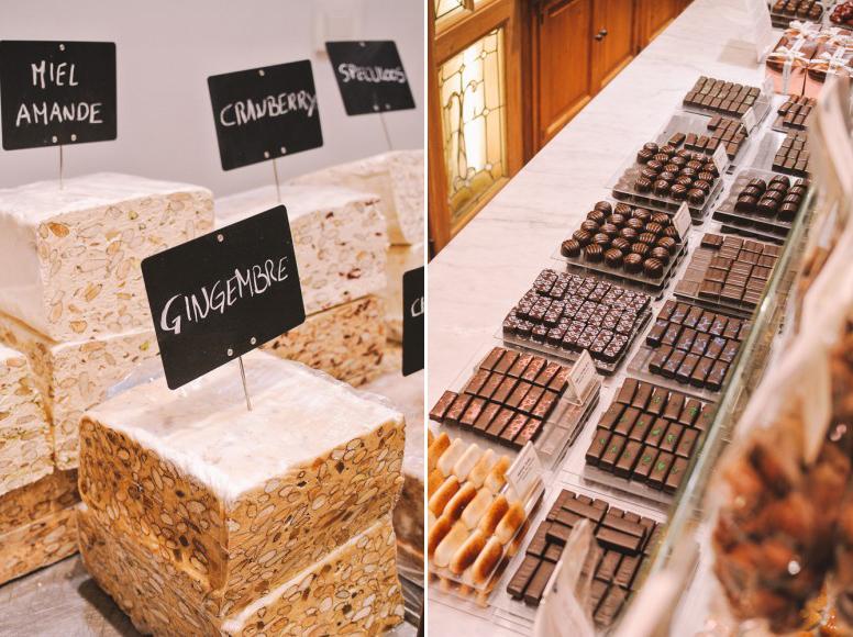 combi-chocolat