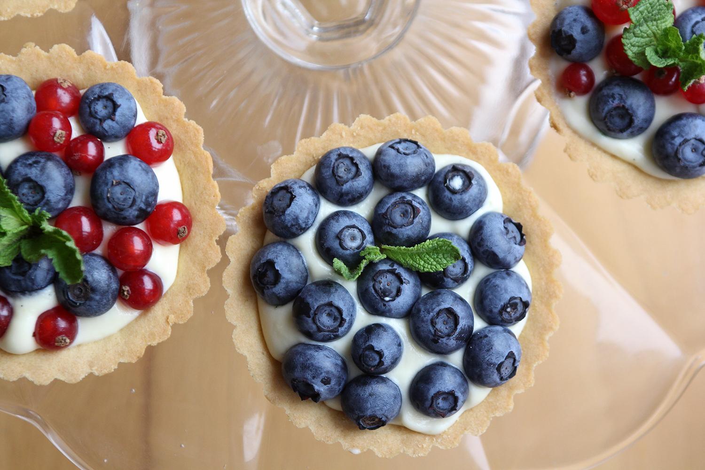 fruittaart-klein-2