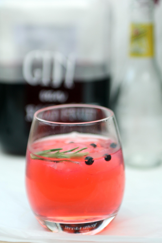 gin-5