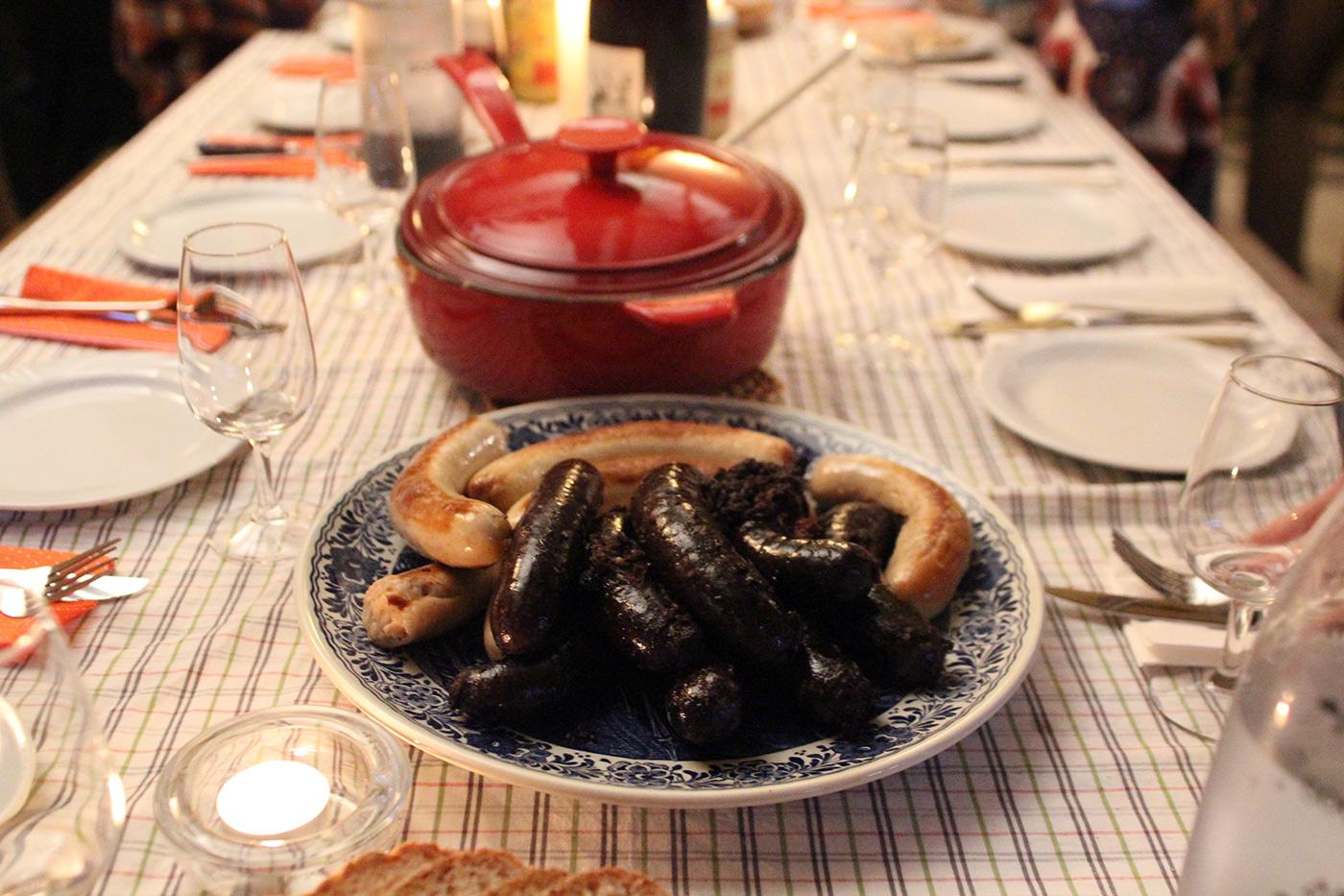CIDER-MAKEN-avondeten-2