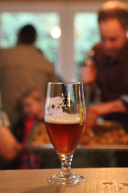 cider-maken-bier-2