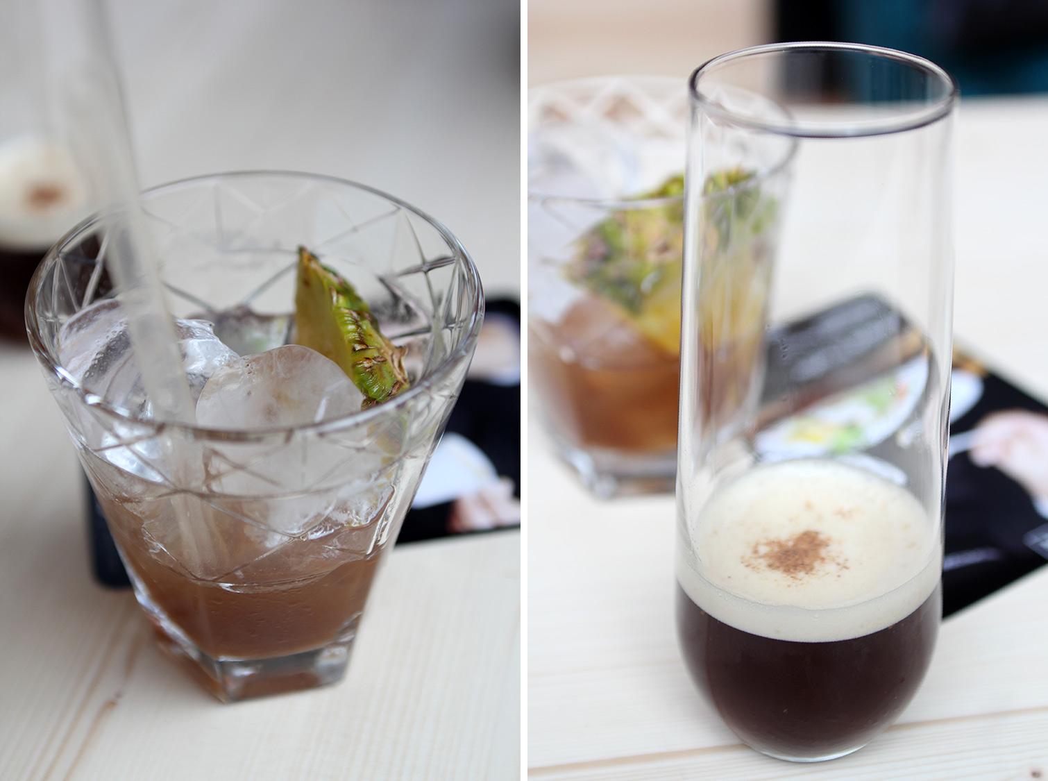 Atelier Nespresso