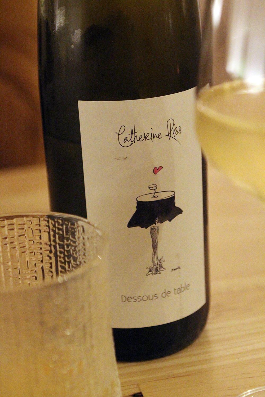 wijn-1