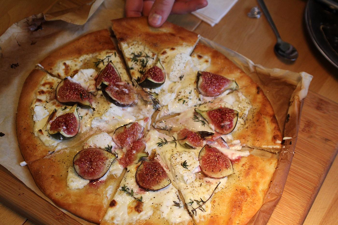 pizza-niet-cover