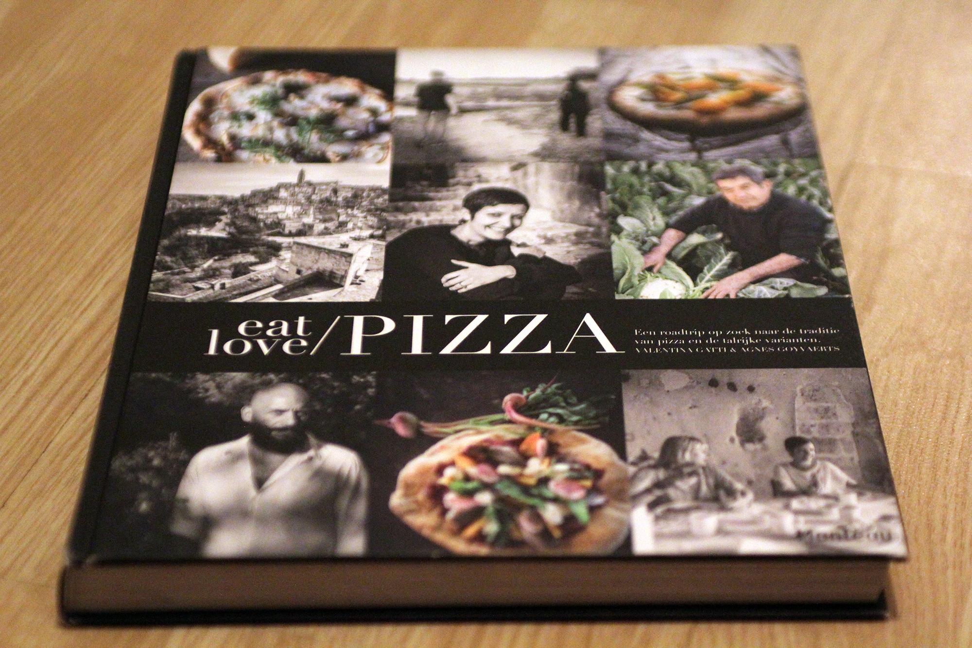 pizzaboek-4