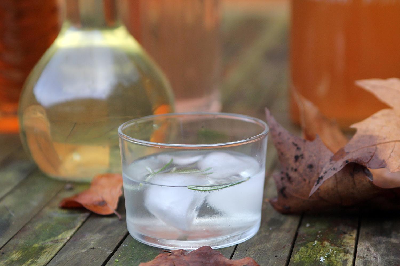 gin van kweeperen