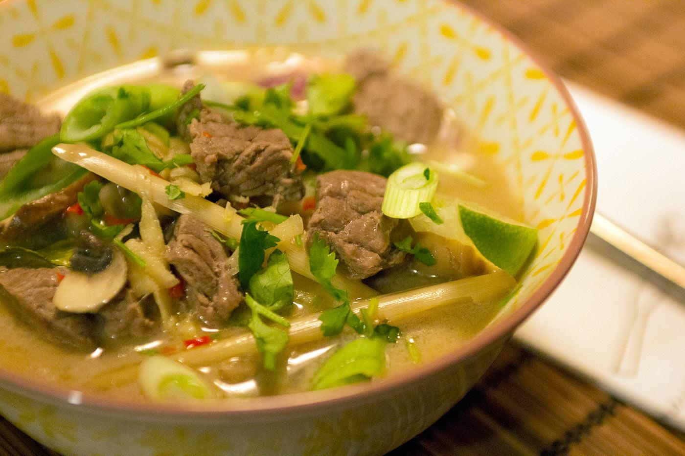 thai-soep-2