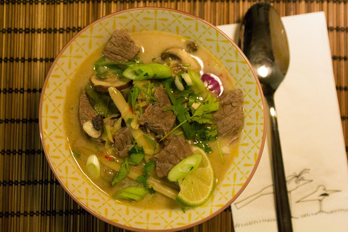 thai-soep-4