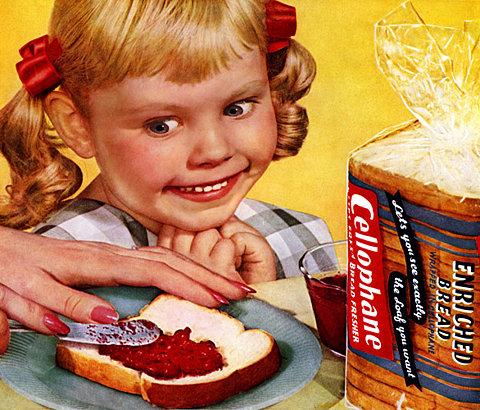 crazy-sandwich-1