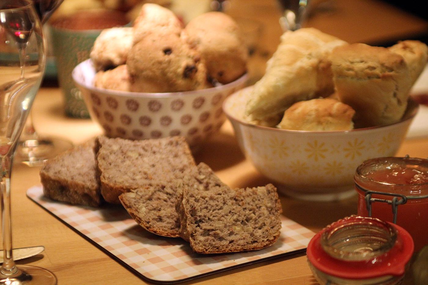 gelei-en-brood