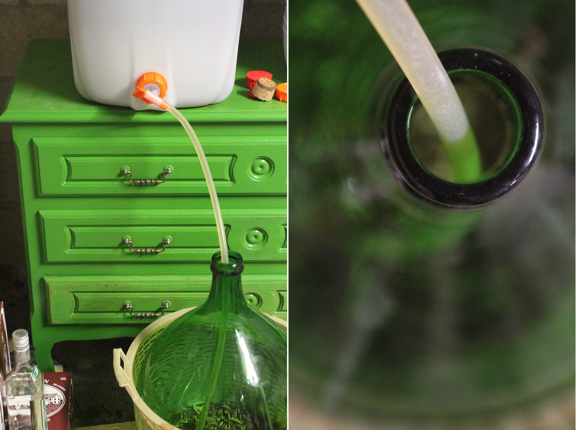 zuur-fles-4