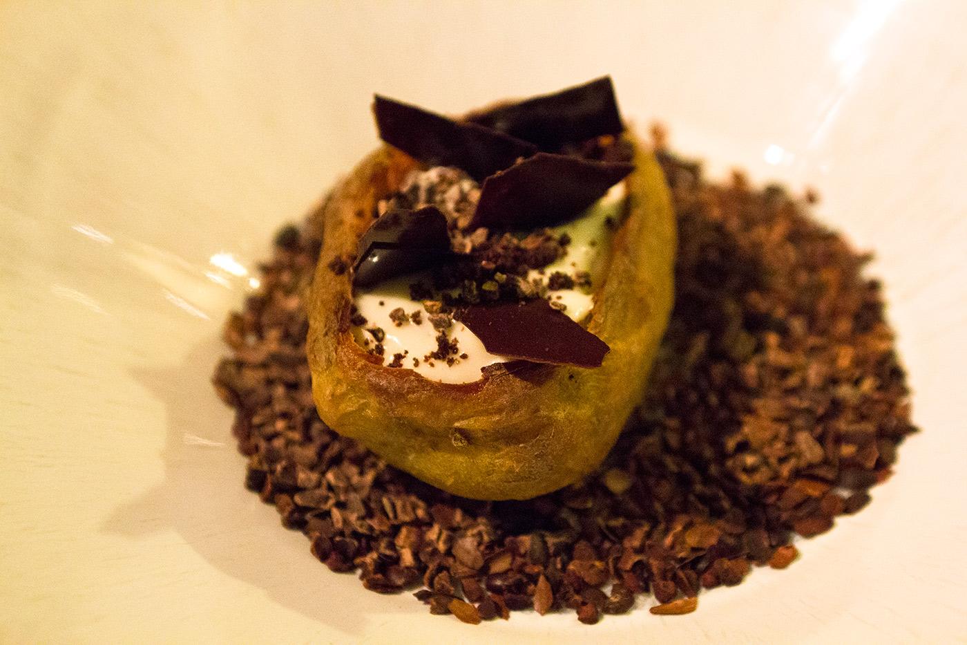 oak-dessert-2