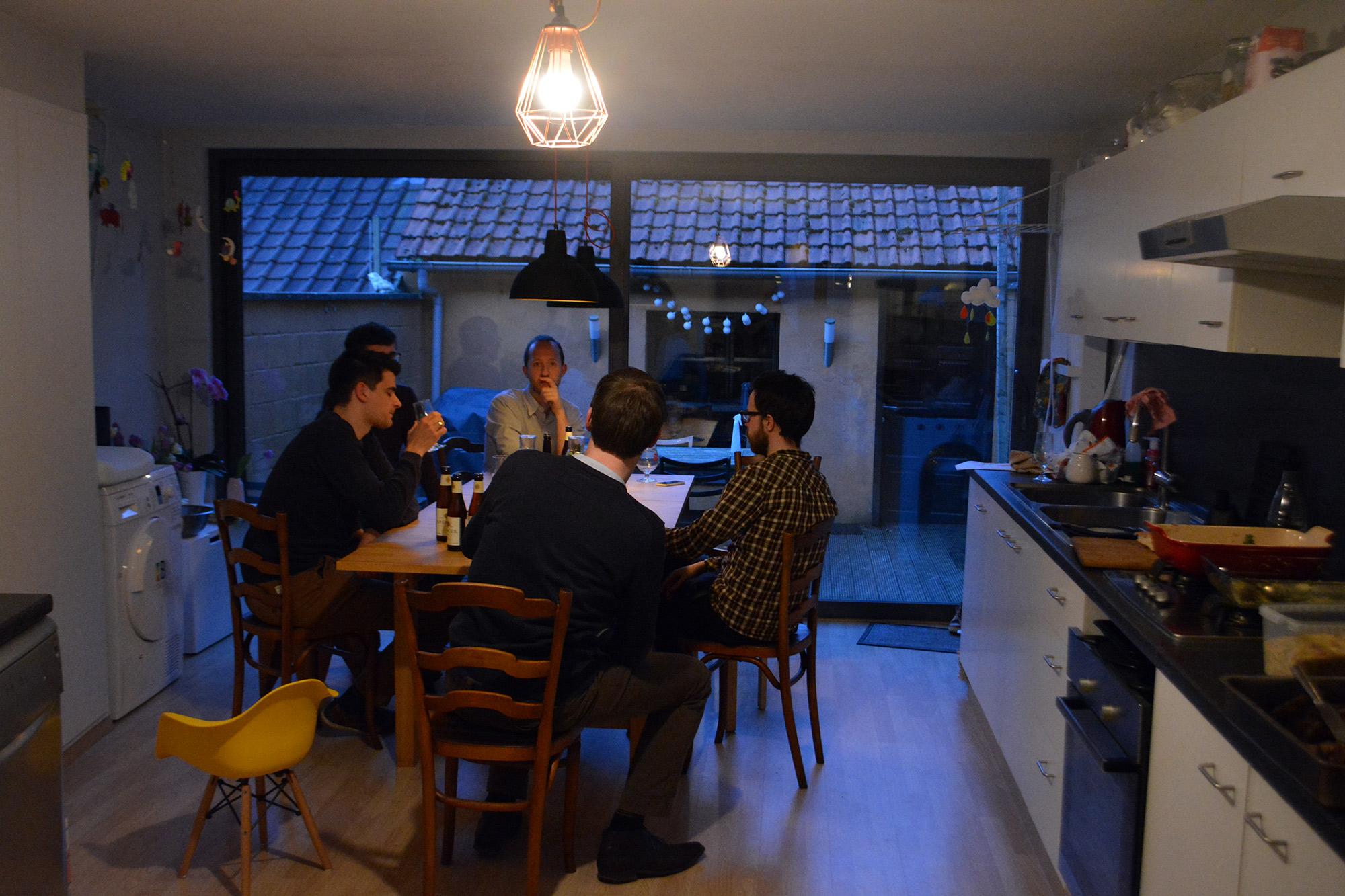 pb-binnen-tafel-5