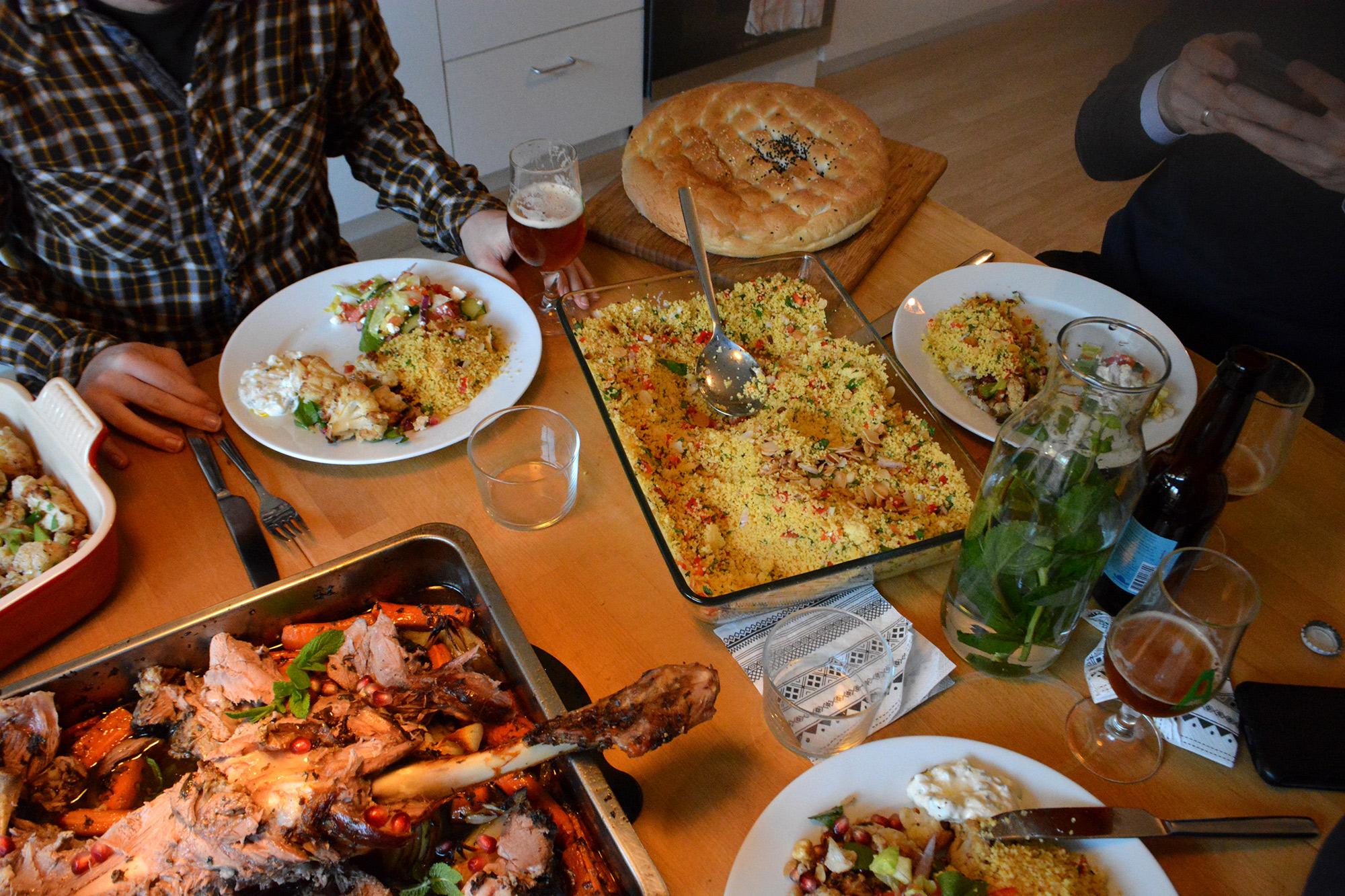 pb-binnen-tafel