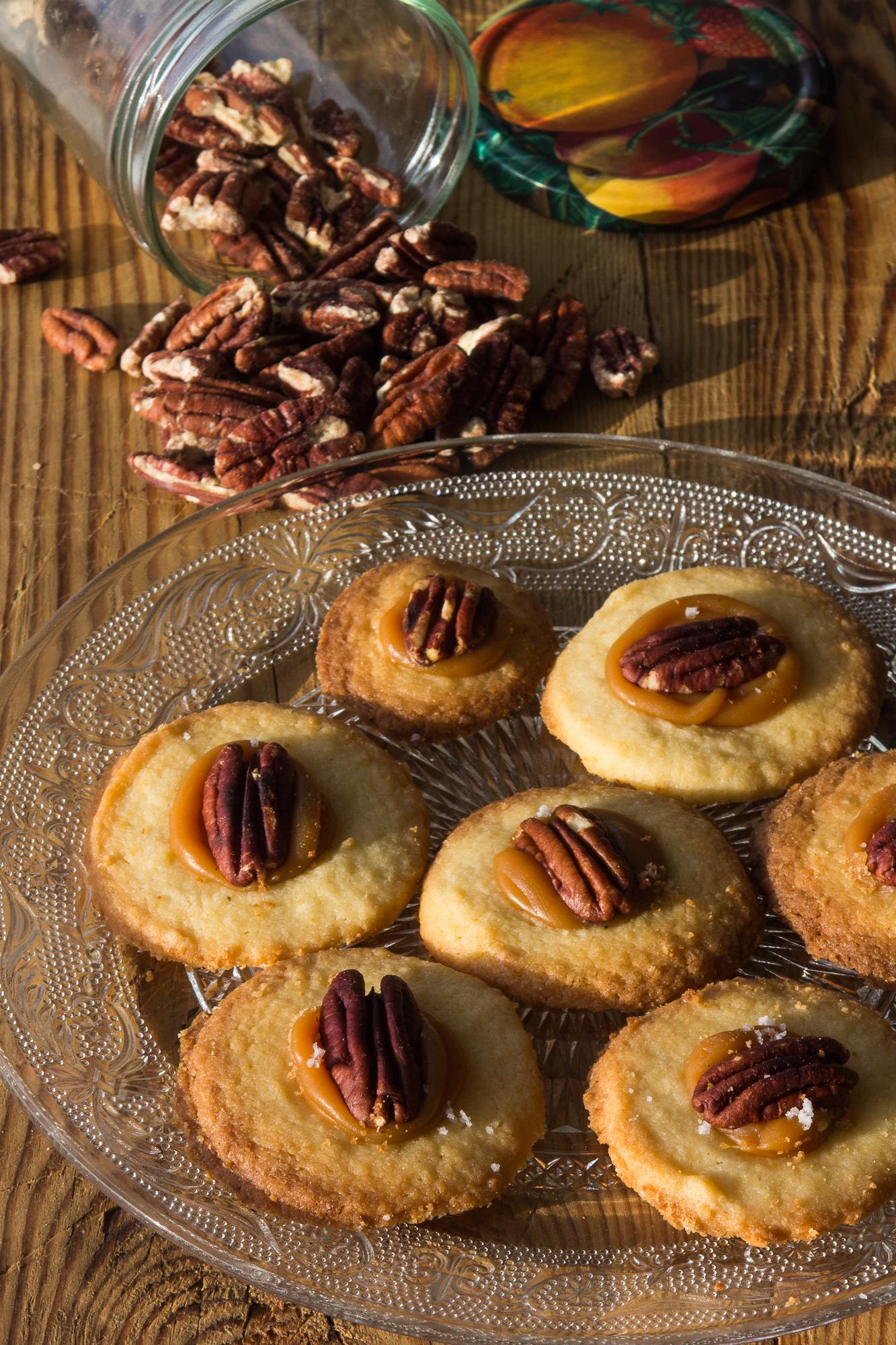 pecan-koekjes-14