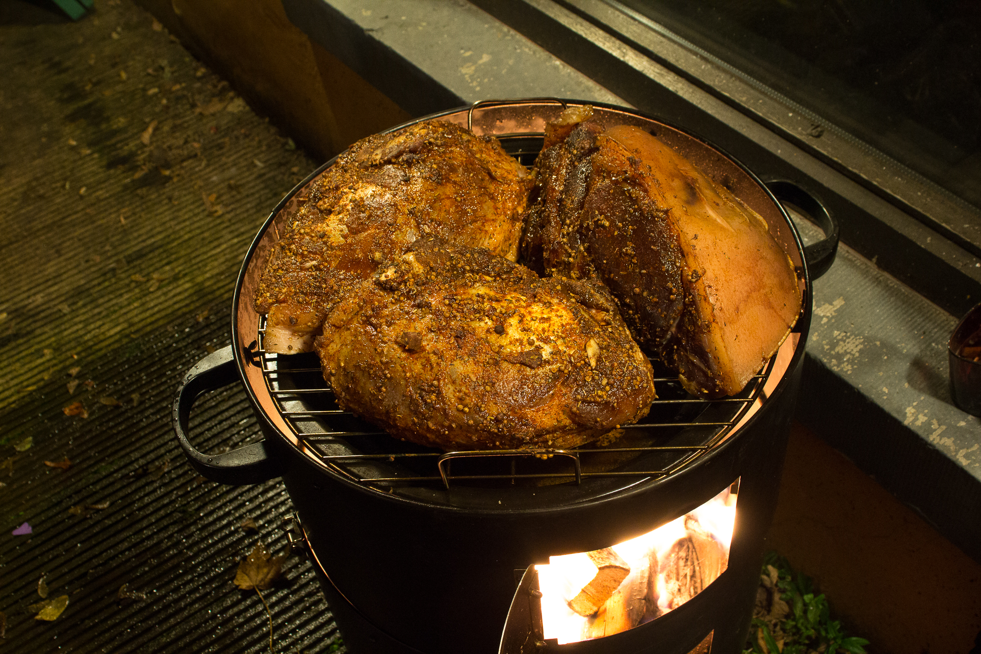 pulled-pork-voorbereiding-4