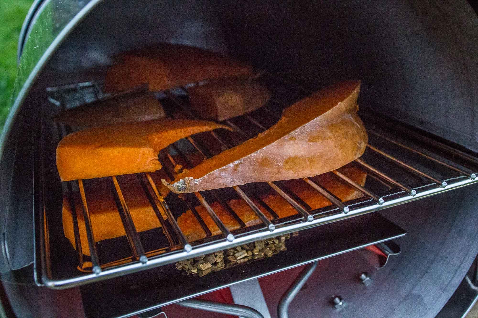 barbecook-otto-6240