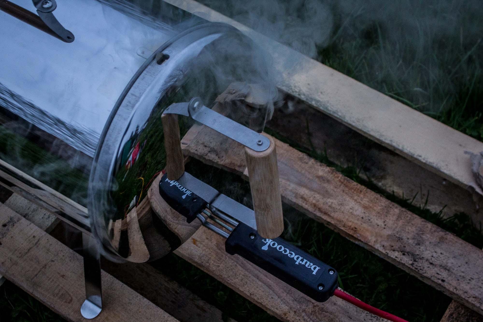 barbecook-otto-6254