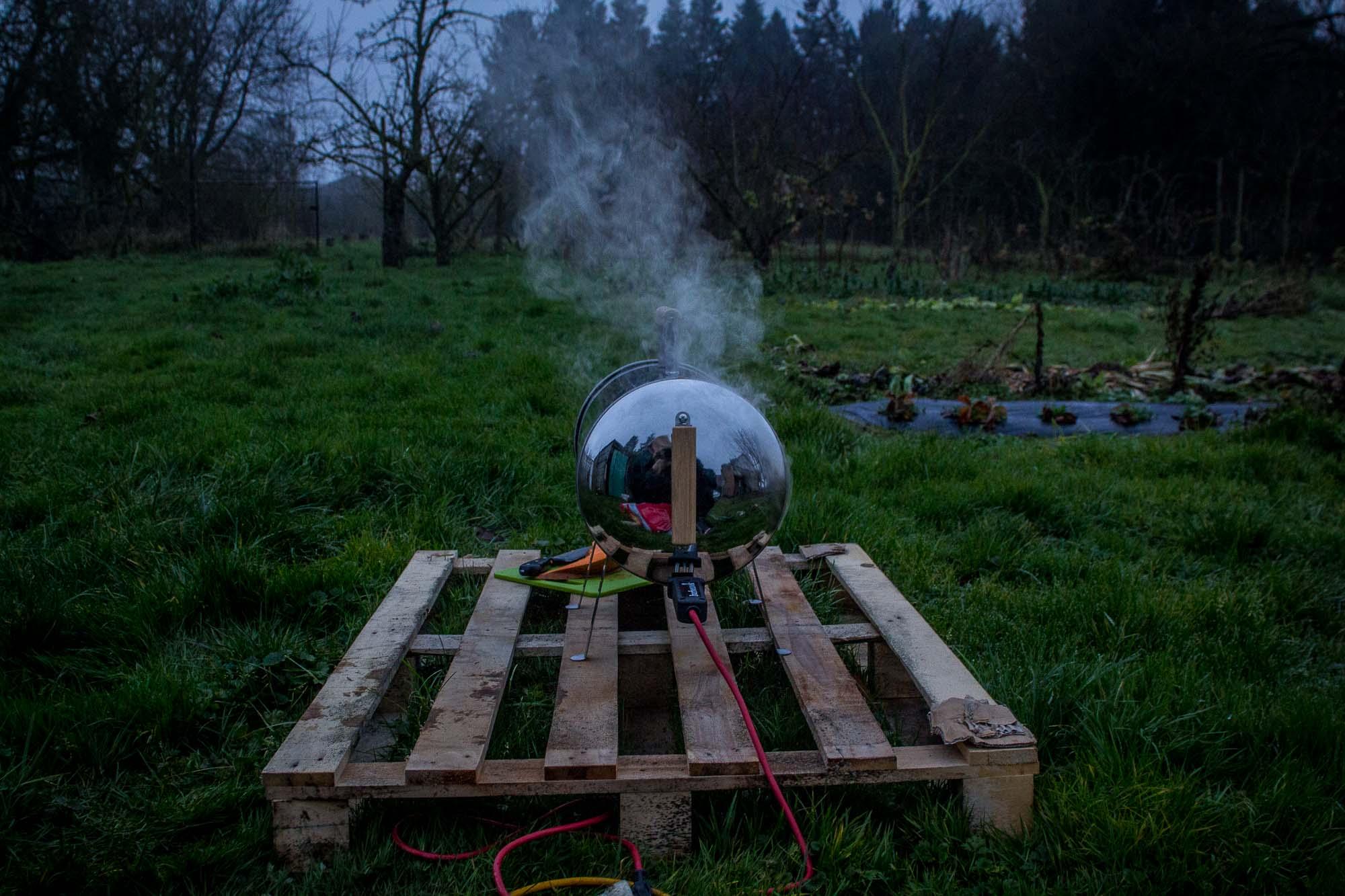 barbecook-otto-6257