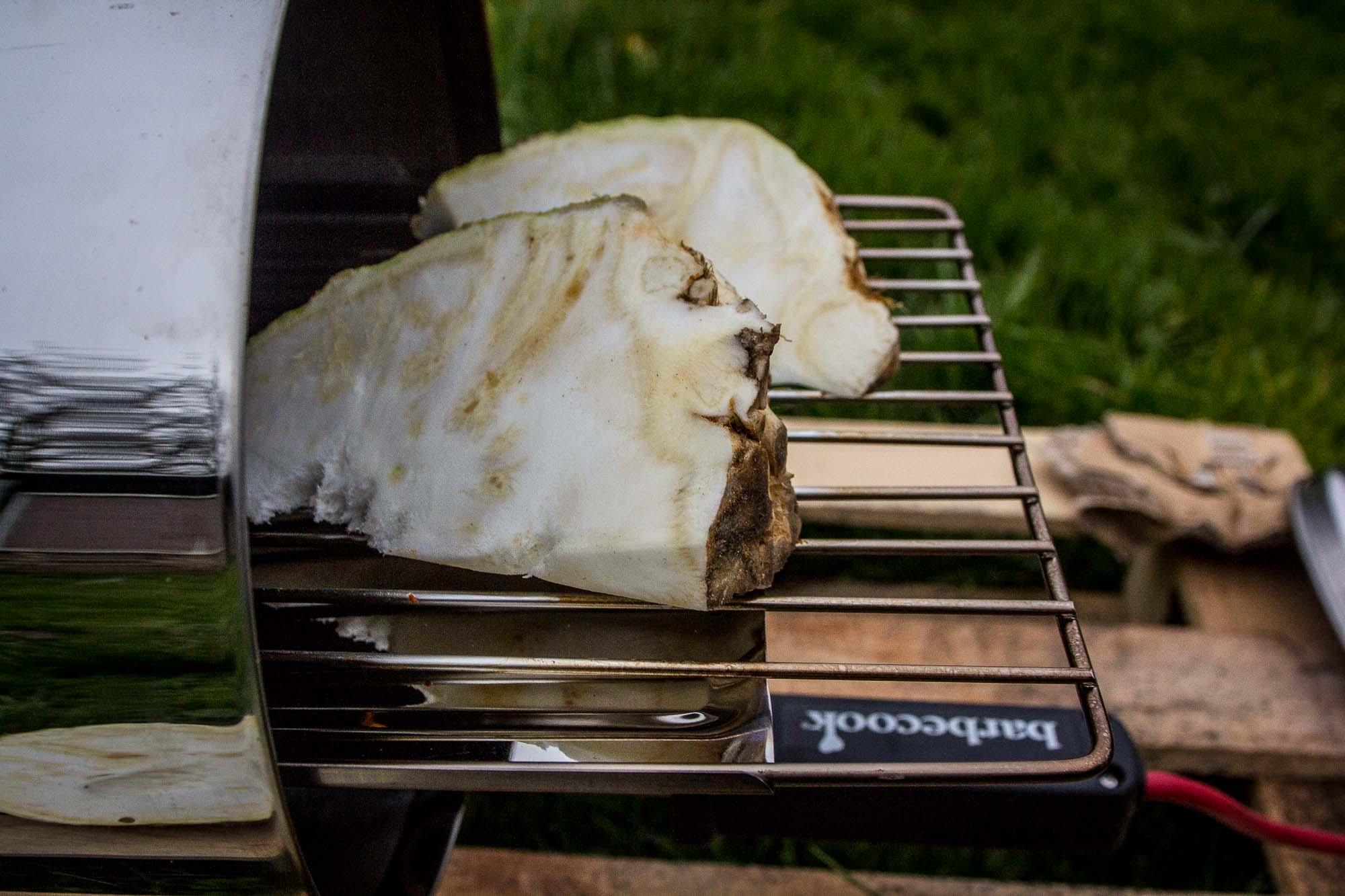 otto barbecook